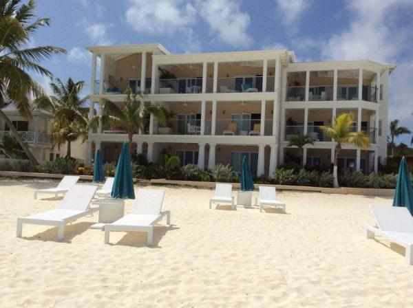 Manoah Hotel