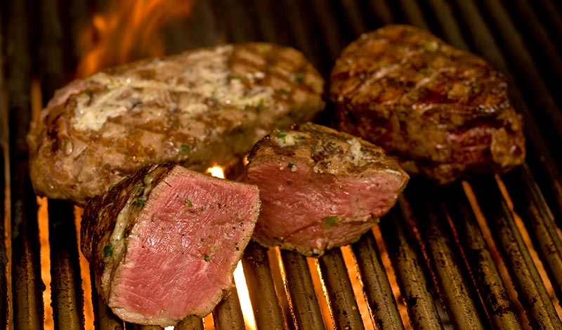 Cooking Steak: What You Need to Know