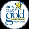 boco_gold_badge_2015
