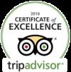 trip_advisor_badge_2016